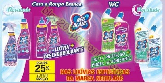 Promoções-Descontos-20070.jpg