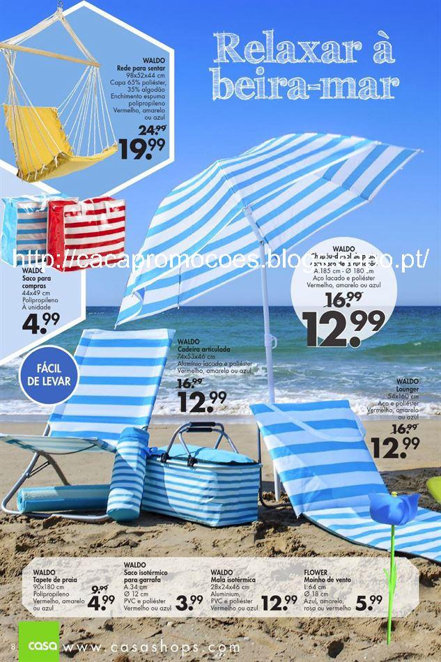 casacaca_Page8.jpg