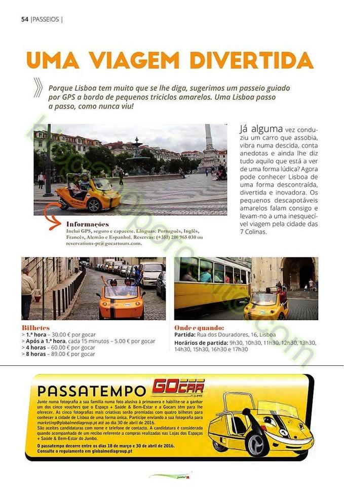 Novo Folheto BEM ESTAR - JUMBO primaveral p54.jpg