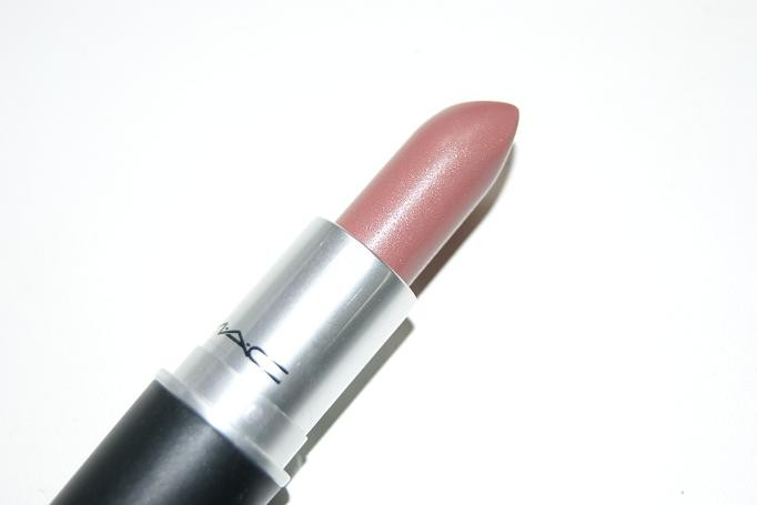 mac-brave-lipstick-review.jpg
