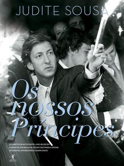 k-Os nossos príncipes
