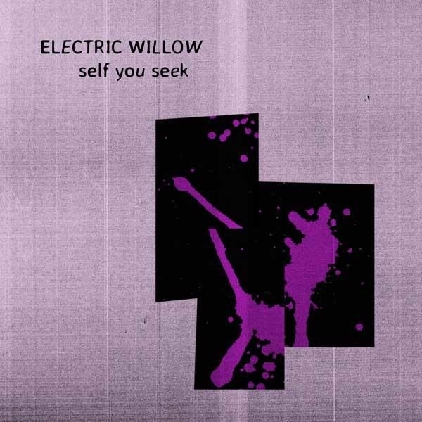 electric-willow-single.jpg