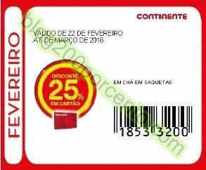 Promoções-Descontos-19940.jpg