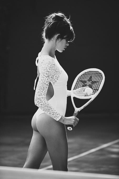 z_tennis.jpg