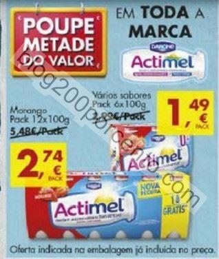 Promoções-Descontos-23682.jpg