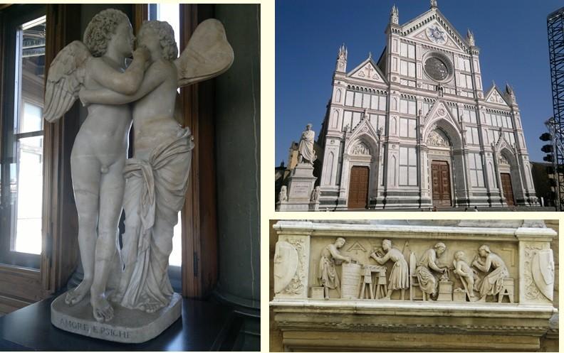 Florença - Parte 2_4.jpg