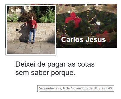 CarlosJesus.png