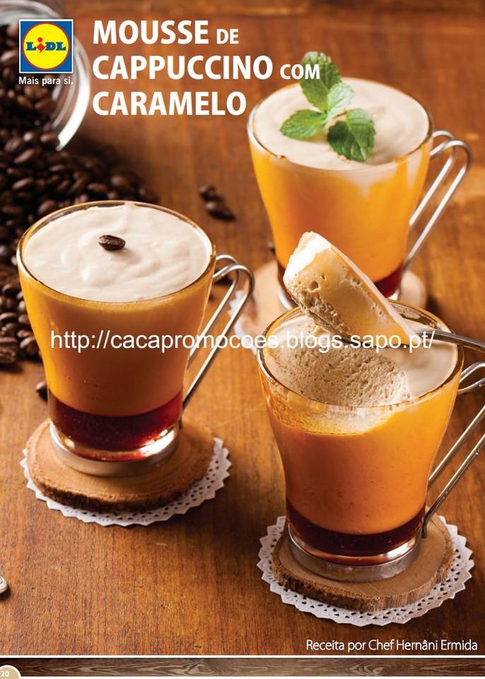 cafecacajpg_Page20.jpg