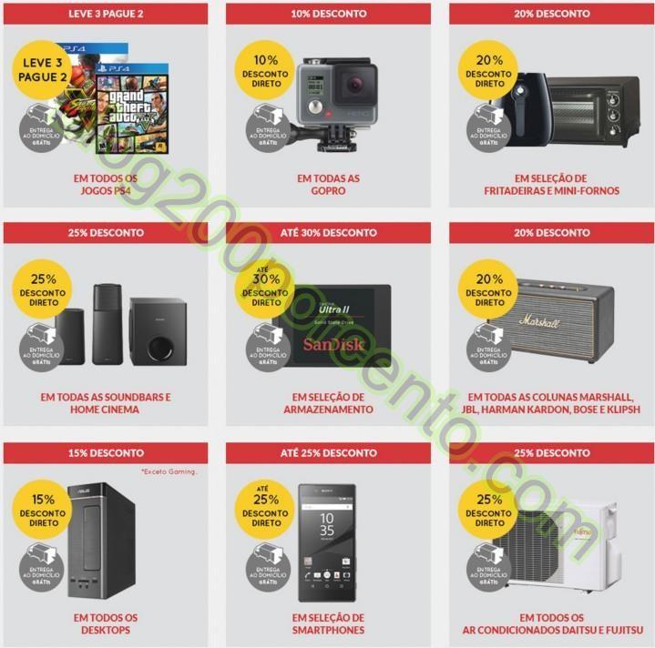 Promoções-Descontos-21143.jpg