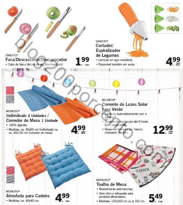 Promoções-Descontos-23423.jpg