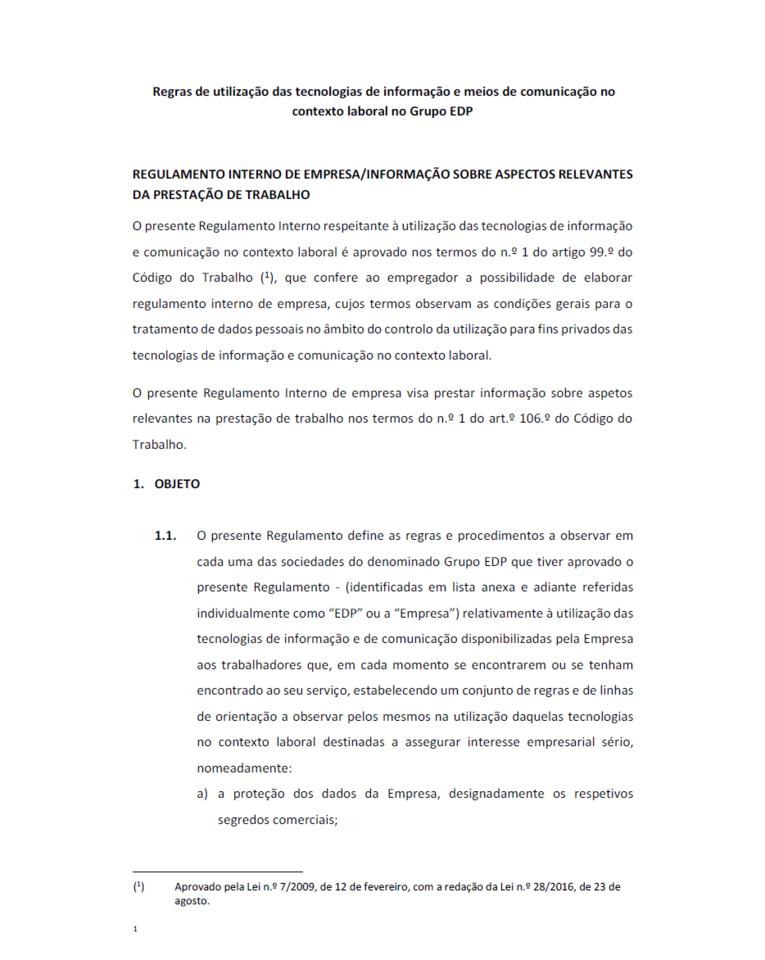 RegulamentoInterno.1.png