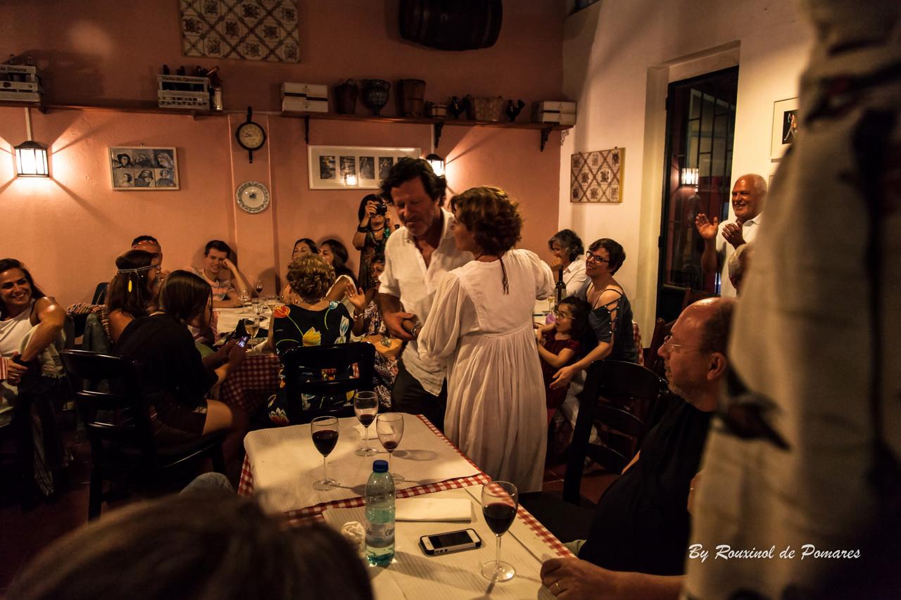 Aniversário da Mena e da Taverna 2016 (17)