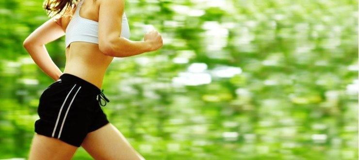 correr.jpg