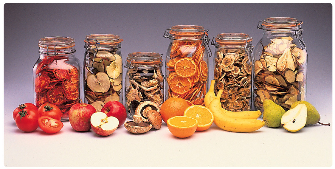 Jars-fruit-copy.jpg