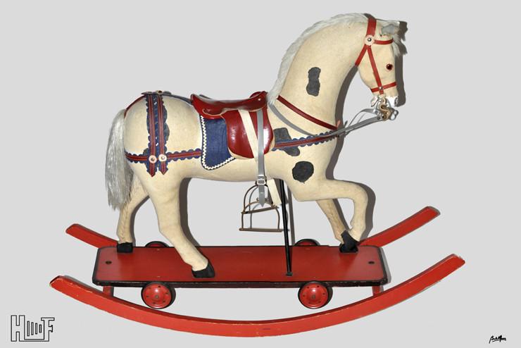 _DSC8375a Horse Accessory Photographic Studio.JPG
