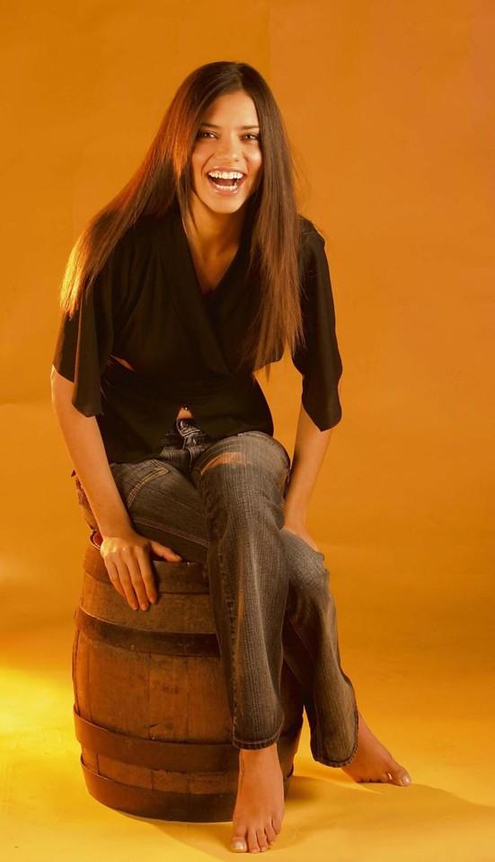 Adriana Lima 148