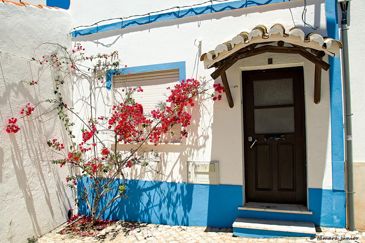 2013 - Algarve 151-2.jpg