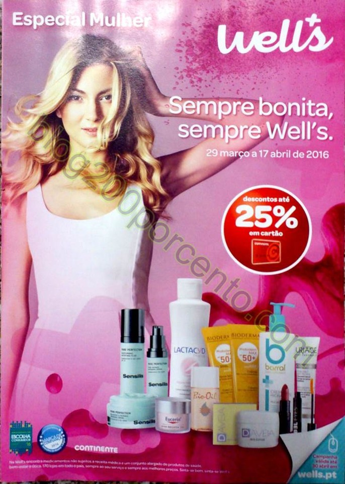 wells mulher_2.jpg