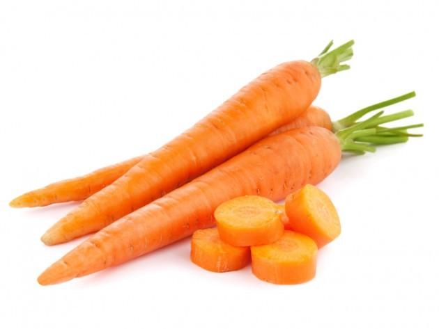 Propriedades-da-cenoura-para-emagrecer1.jpg