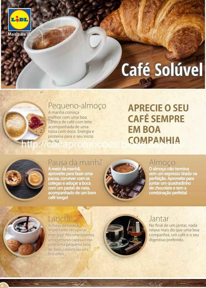cafecacajpg_Page8.jpg