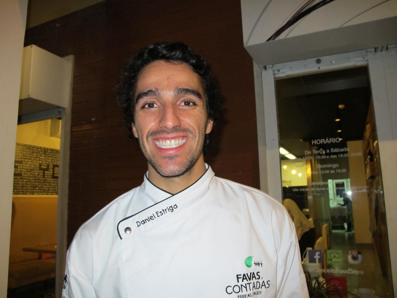 Daniel Estriga .JPG