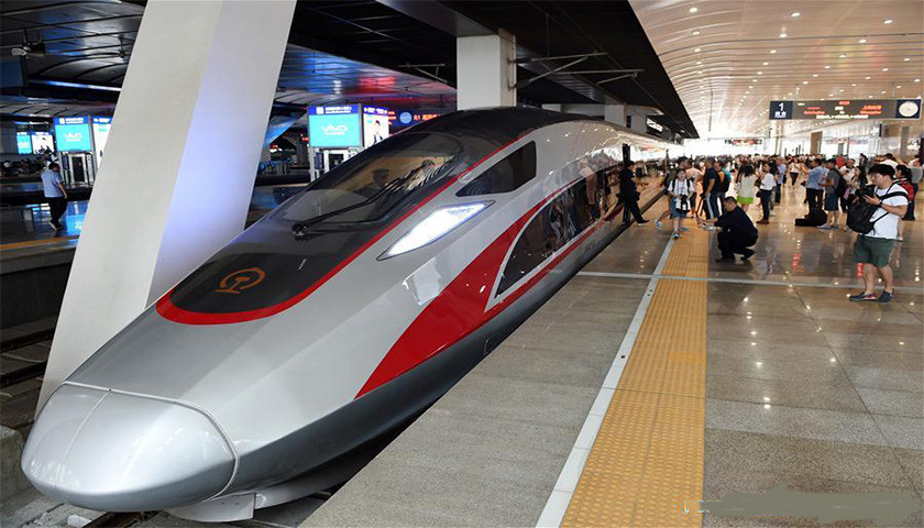 China-comboio-alta-velocidade.jpg