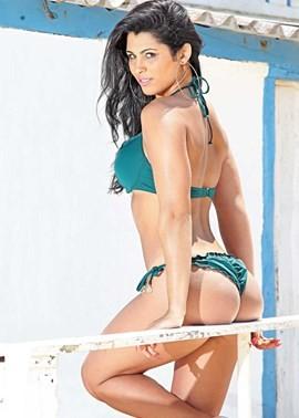 Bárbara Gomes 5.jpg