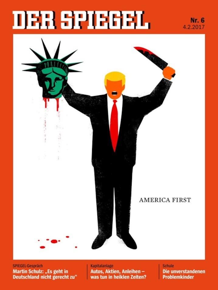 Der-Spiegel-America-First.jpg