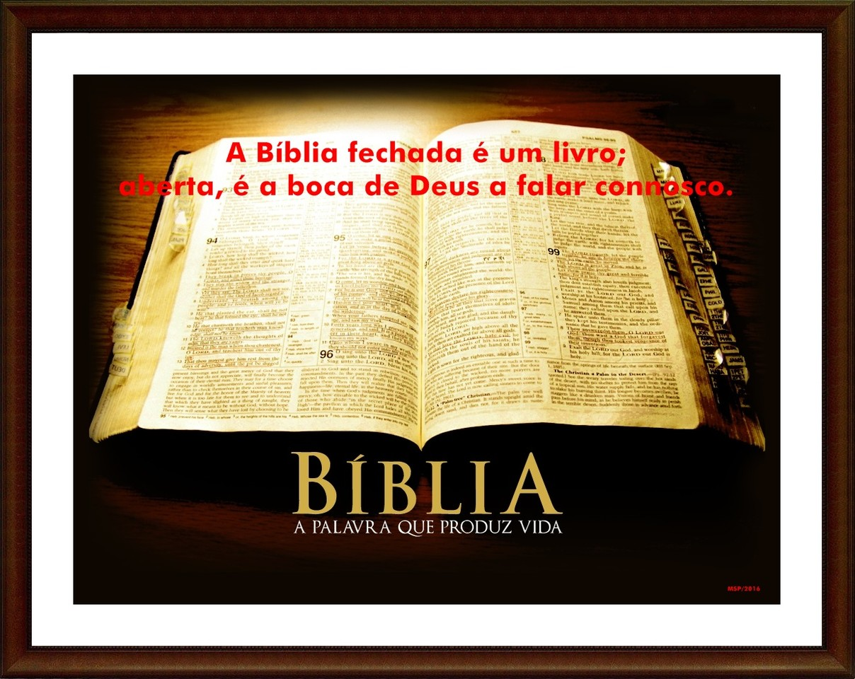 Biblia Sagrada.jpg