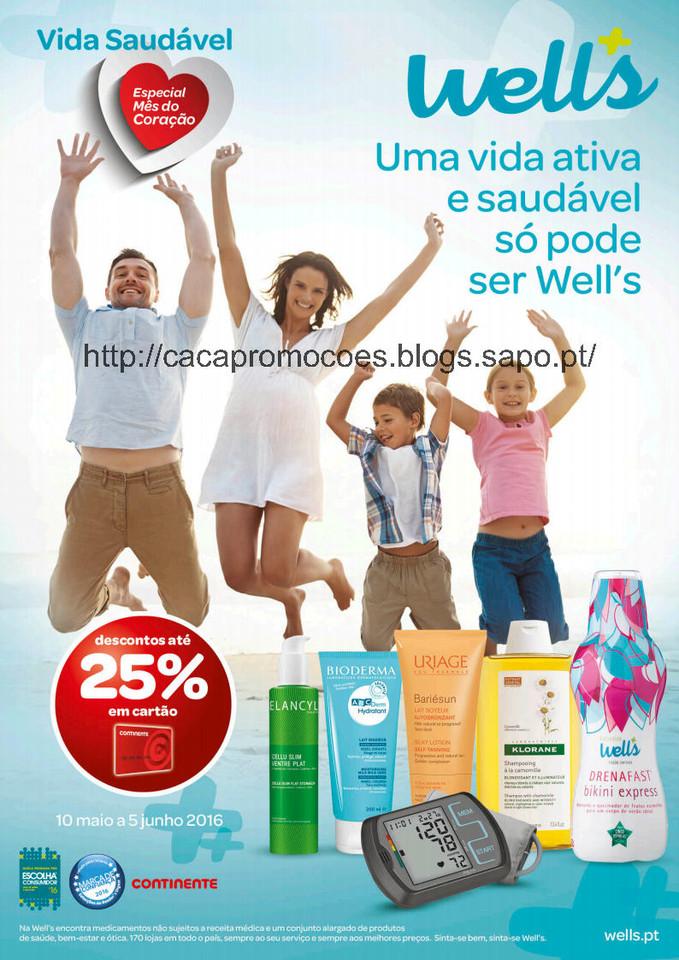caca_Page1.jpg