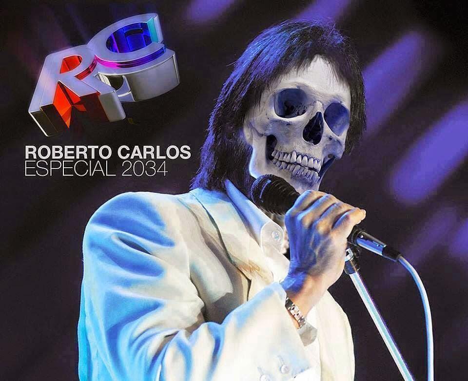 Roberto Carlos - Especial 2034.jpg