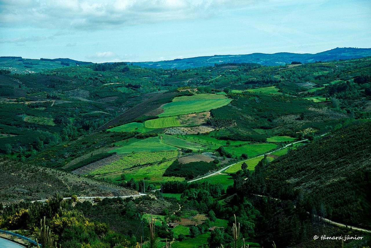 2015 - Periferias - Em direção a S. Vicente da R