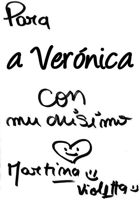 large_veronica.jpg