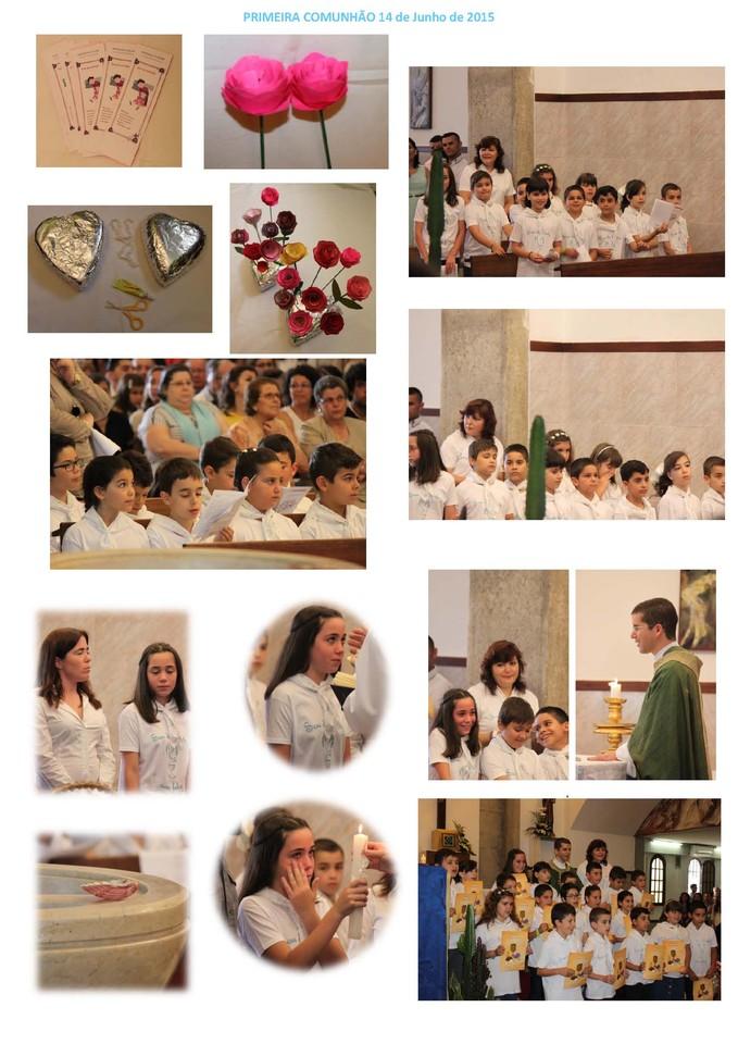 Primeira comunhão 2014 2015 3º volume.jpg