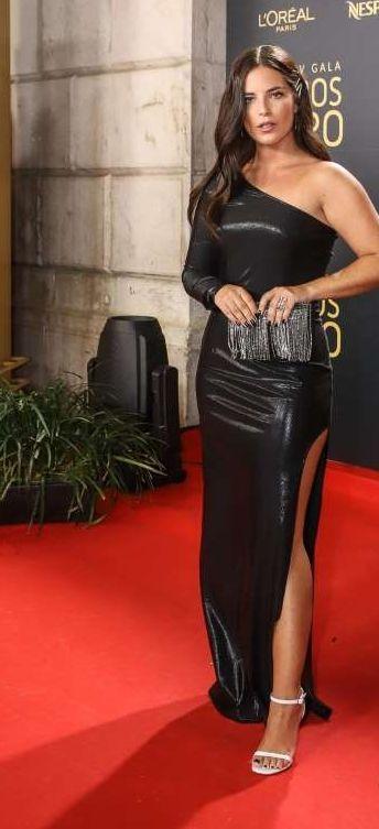 Bárbara Lourenço (atriz).jpg