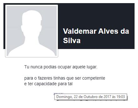ValdemarAlvesSilva2.png