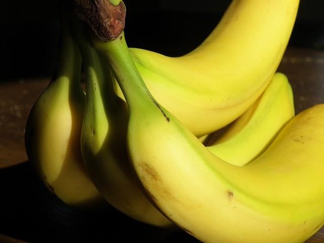 bananas-745452_640.jpg