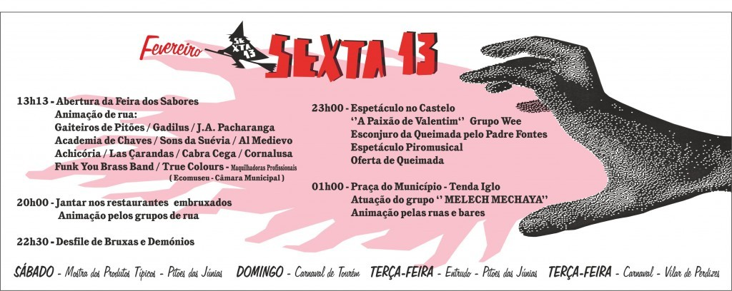 programa-esxta-13-fevereira-1024x408.jpg