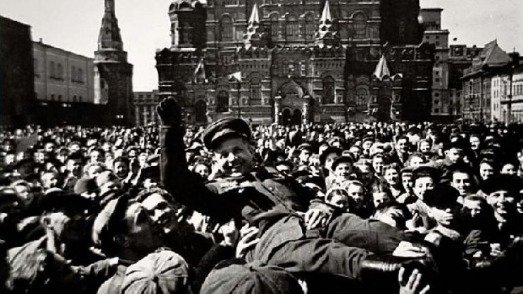 victory-day-moscow-1945