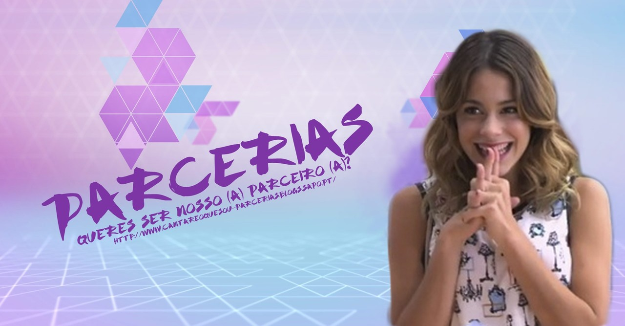 emea_vio_hbg_gbl_violetta_it_s_your_choice_1_disne