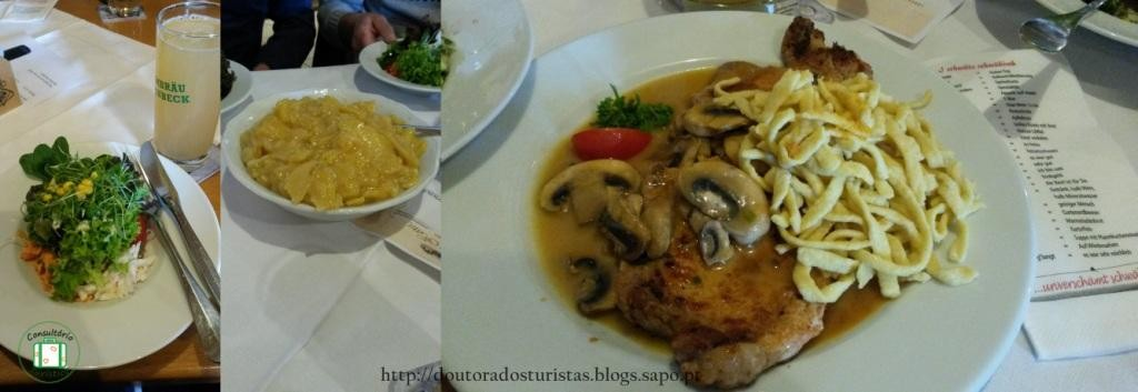 deutsch comida_blog.jpg