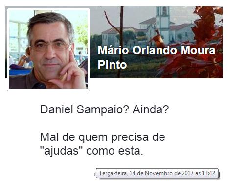 MarioOrlandoMouraPinto.png