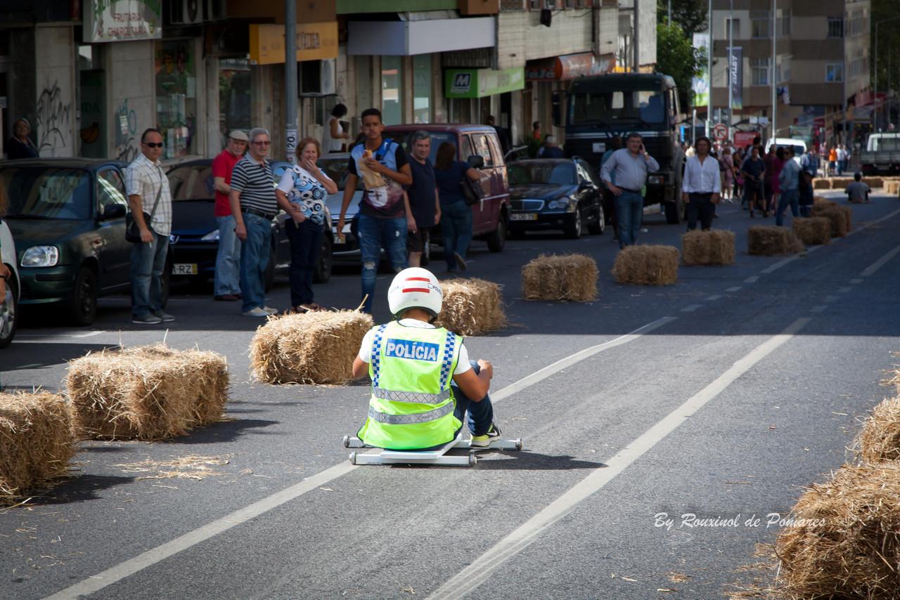 Agualva-Cacém (dia sem carros) (7)