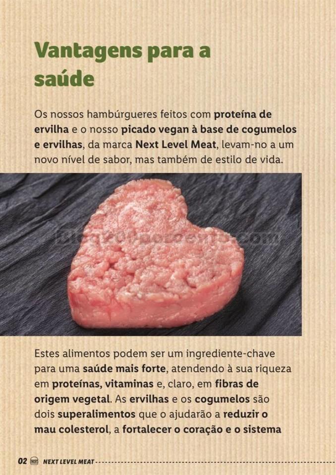 LIDL Next Level Meat p2.jpg