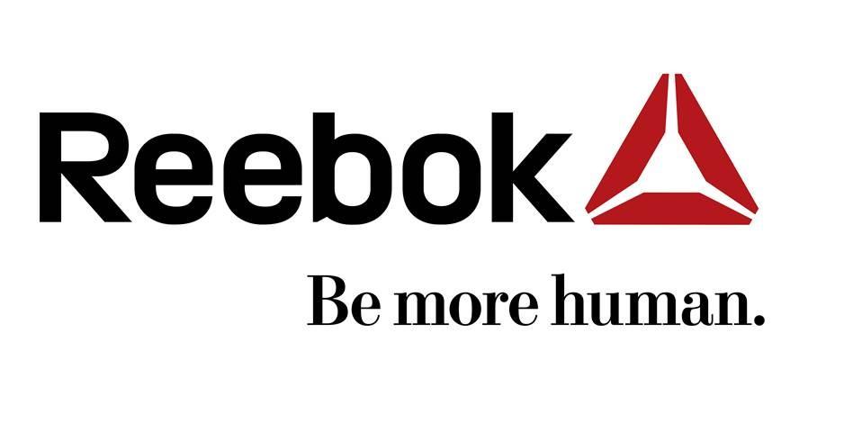 BMH Reebok2.jpg