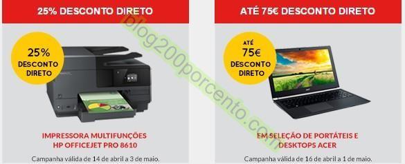Promoções-Descontos-21215.jpg