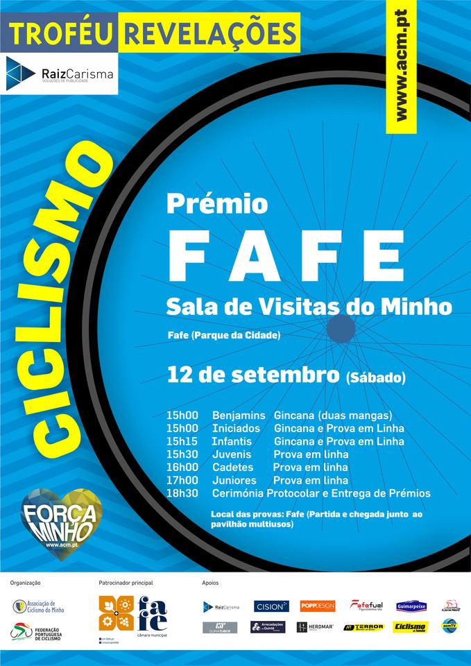 Fafe_Estrada_12setembo2015.jpg