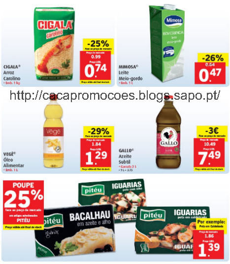 caca_Page7.jpg