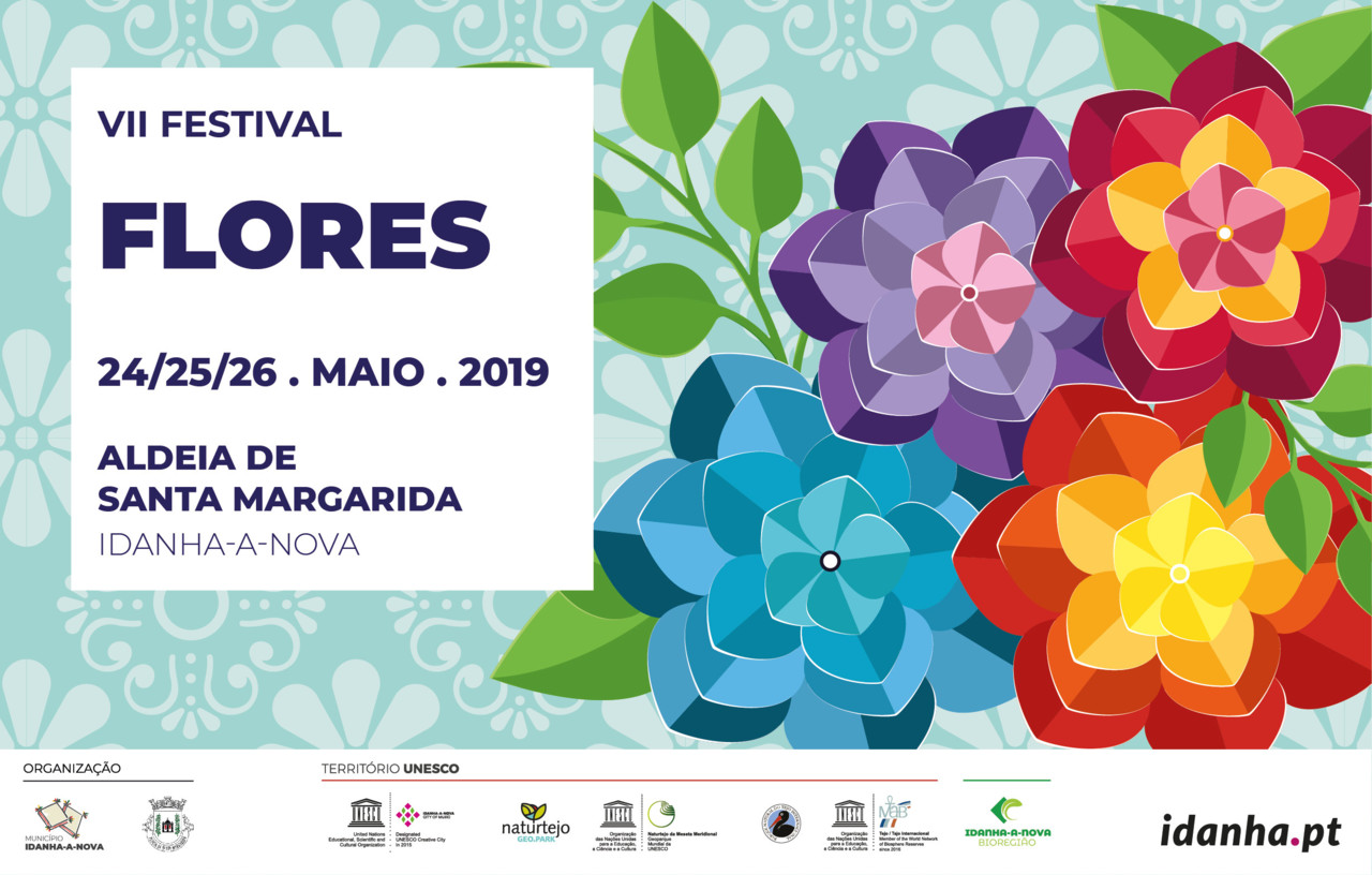 festival-das-flores-2019-idanhapt-destaques_pranch