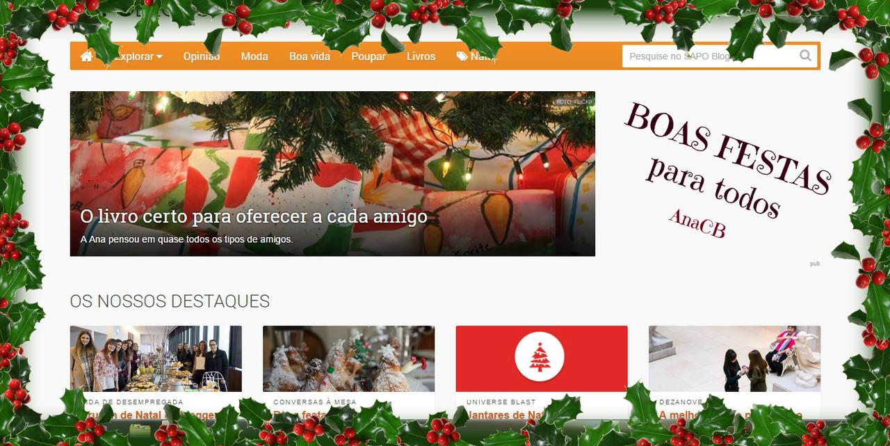 Destaque SAPO Boas Festas.jpg